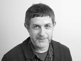 Сергей Шелин