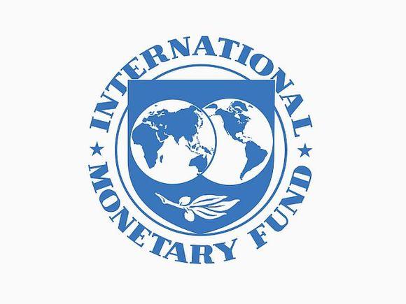 Украина может получить третий транш кредита МВФ через 3-4 недели, - Гонтарева