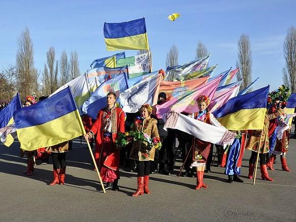 Социологи выяснили, что больше всего беспокоит украинцев