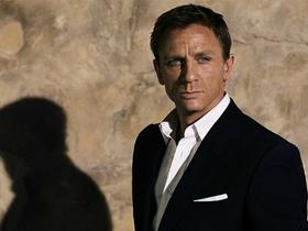 Стоп-кадр из фильма «Агент 007: Спектр»