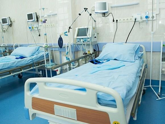 Экс-президента Словакии госпитализировали вочень тяжелом состоянии