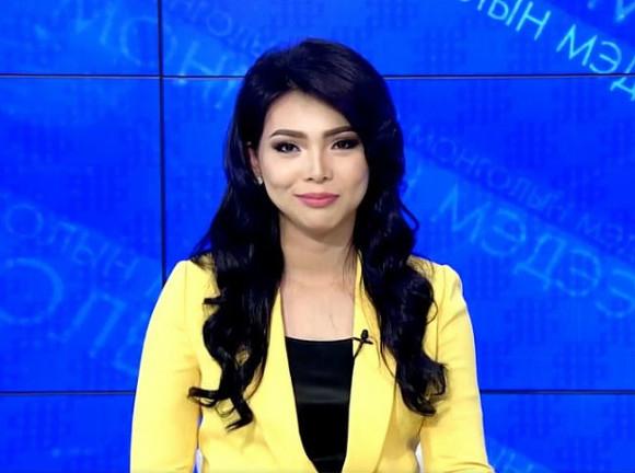http://img.rosbalt.ru/photobank/f/9/f/c/mVQJnXby-580.jpg