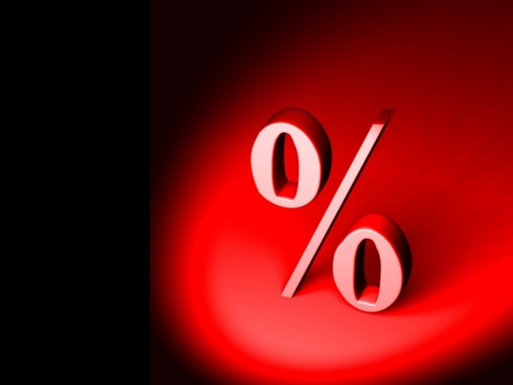 Банк  Канады поднял ключевую ставку до 1,5% годовых