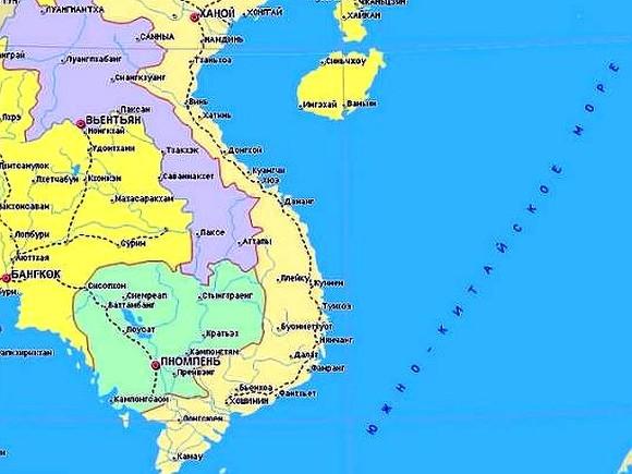 Омелян: Украина является совладельцем одного из больших портов Азии