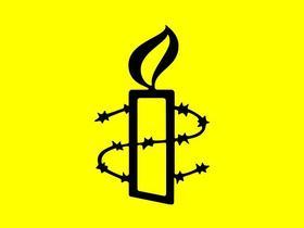 amnesty.org.ru