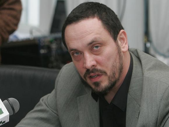 Шевченко объявил оначале независимого расследования убийства группы Джемаля вЦАР