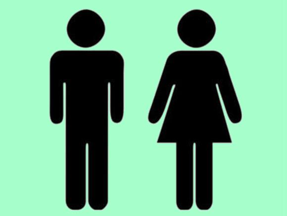 Размер женской член