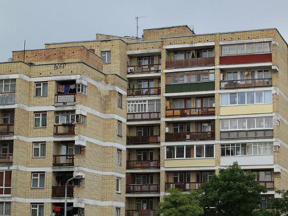 В столице России мужчина взял взаложники супругу итроих маленьких детей