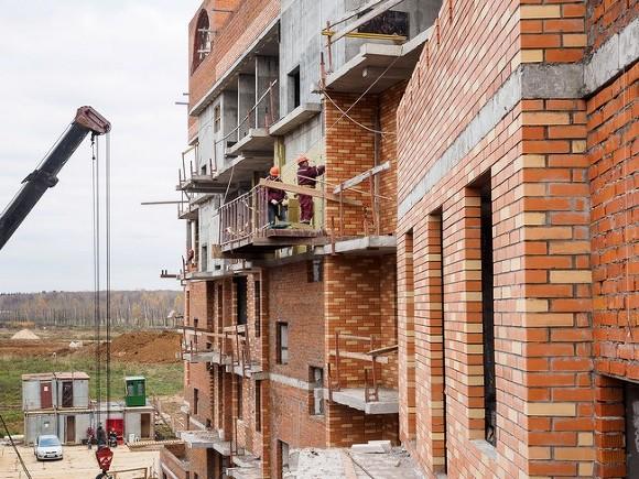 Пакет документов для получения кредита Дмитрия Ульянова улица справка о состоянии вклада сбербанк для получения визы