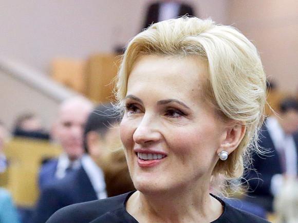 ФСБ непонравился проект «Ростеха» врамках выполнения «закона Яровой»