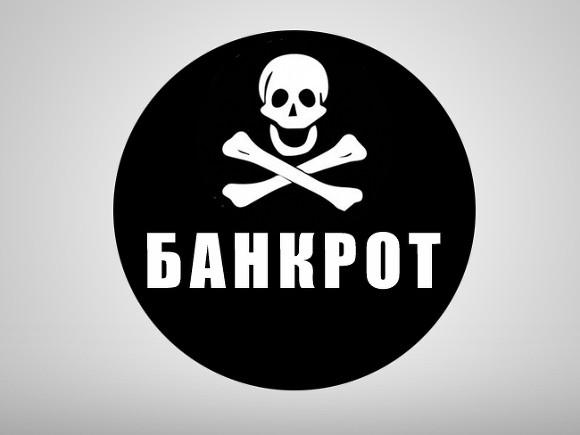 МВД уточнило свою позицию по декриминализации статей УК РФ о банкротстве