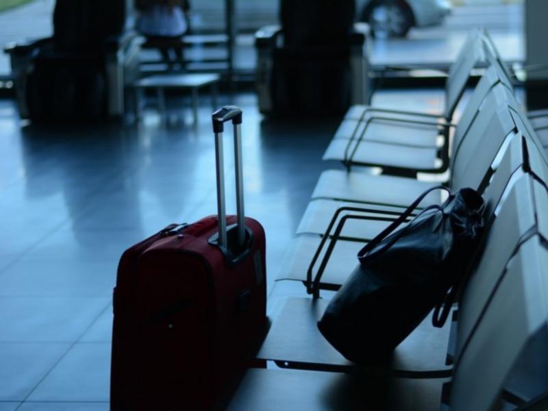 СМИ: В Швеции бастуют пилоты авиакомпании SAS