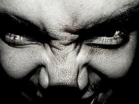 Как сильнее разозлить народ