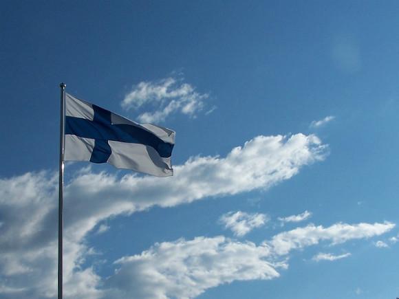 Финляндия вызвала посла РФ из-за сбоя в работе GPS
