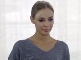 Стоп-кадр из сериала «Все могло быть иначе»