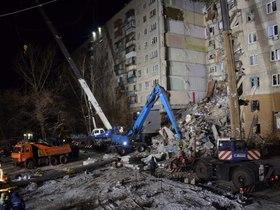 Фото с сайта ГУ МЧС по Челябинской области