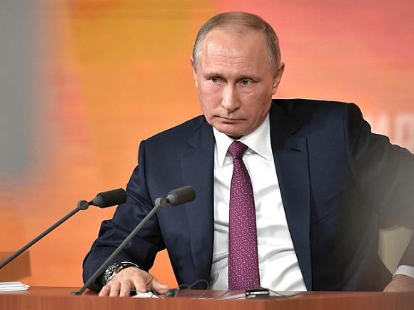 Началось. РФ отменила запрет нареэкспорт русского газа Сербии