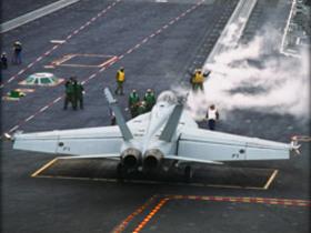 Фото с официального сайта Boeing