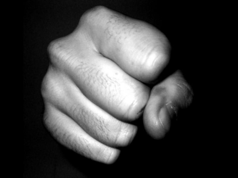 В Хакасии мужчина из ревности убил 72-летнюю любовницу