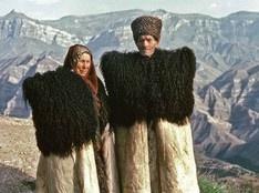 kavkaz-uzel.ru, Северный Кавказ