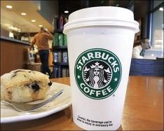 литровый кофе