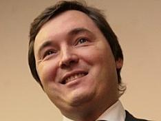 dp.ru. Андрей Молчанов