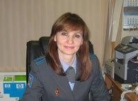petrovka-38.com, Нелли Дмитриева