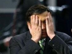 timeturk.com, президент Грузии Михаил Саакашвили