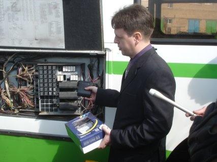 avtobus_glonass_skirtach1_427