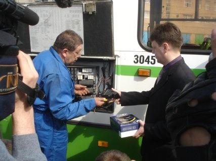 avtobus_glonass_skirtach2_427