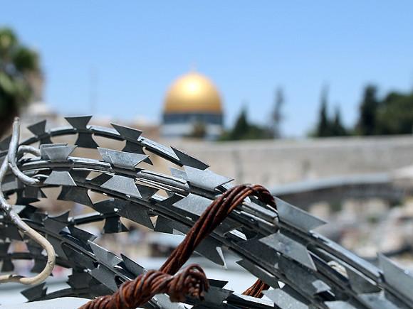 Посольство дало рекомендации украинцам, заезд  встрану запрещен— Ракетные обстрелы Израиля