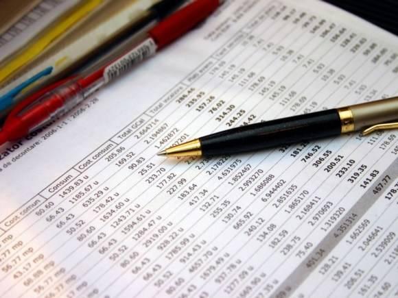 Основателю Связного списали долги почти на 23 млрд рублей