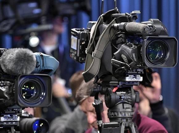 «Мистика, страшилки апокалипсиса, околонаучные бредни»: эксперт прокомментировал запуск Роскосмосом собственного телеканала