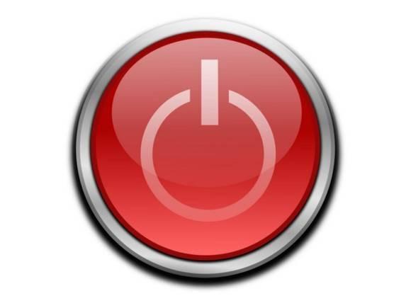 Роскомнадзор заблокировал сайты «Открытых медиа» и «МБХ медиа»