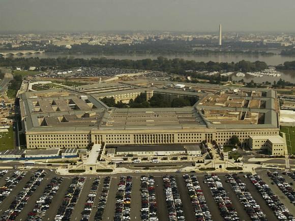 В США рассказали об угрозе российского гиперзвукового оружия