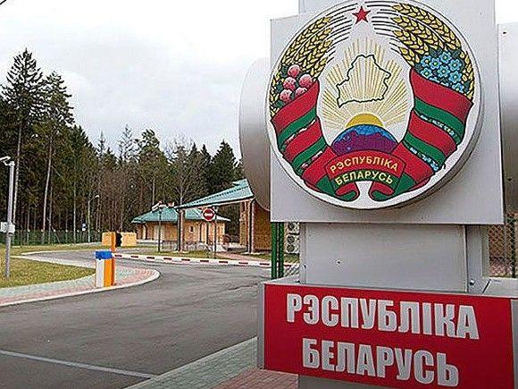 В Белоруссии неожиданно начали проверять боеготовность войск