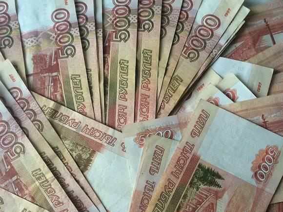 Телефонные мошенники выманили у москвички взятые в кредит 7млн рублей