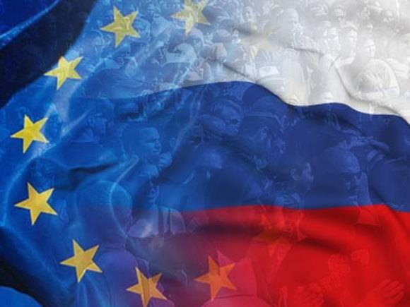 Беззубые санкции и бесплодный диалог: эксперт назвал политику ЕС в отношении России провалом