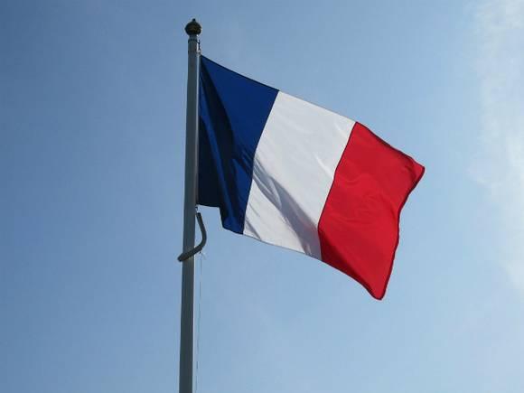 Франция анонсировала новые меры ЕС в отношении России