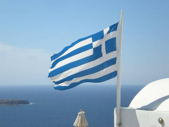 РИА Новости: Греция будет по-новому принимать российских туристов с 19 апреля