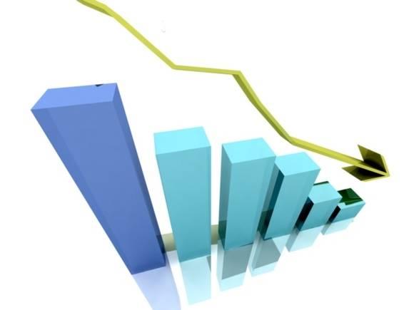 У «Ленты» ощутимо упала чистая прибыль в I полугодии