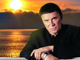 Фото из личного архива Анатолия Кашпировского