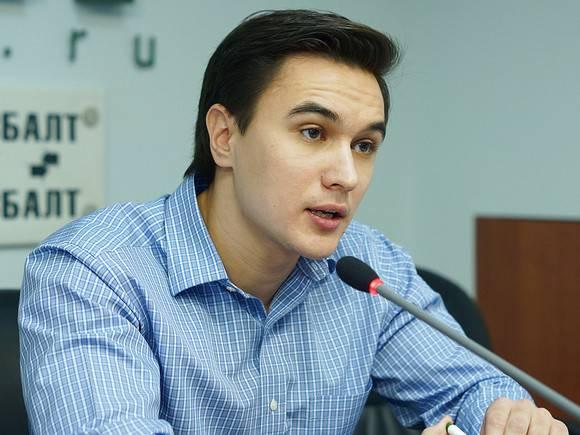 Фото Евгения Шабанова