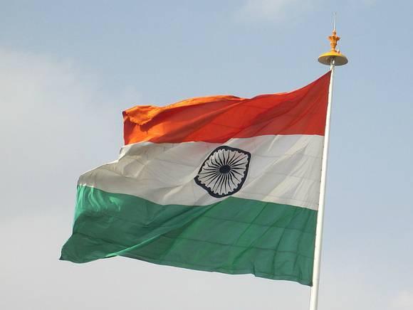 В Индии зафиксировали вспышку желтой плесени