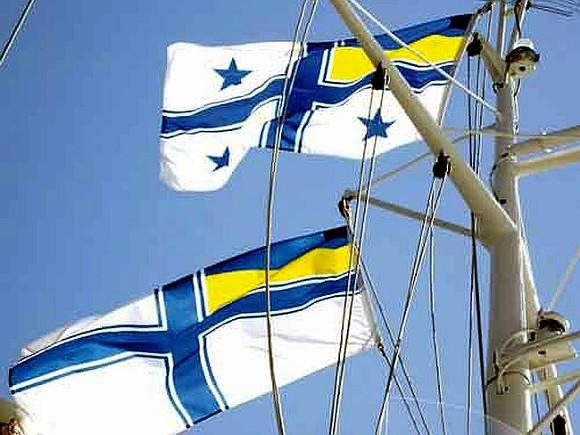 СМИ: Украина приобретет у Британии два боевых корабля