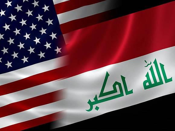 Участие США в военных операциях в Ираке прекратится 31 декабря 2021 года