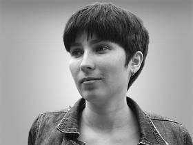 Марина Ярдаева