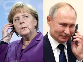 Запад и Россия: конец стратегий