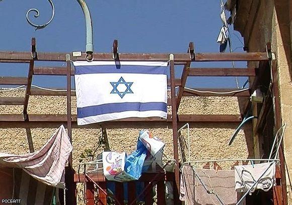 «Живем под непрерывными обстрелами»: израильтянка рассказала, как город Ашдод переживает войну