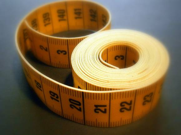 Диетолог раскрыла секрет стройности: как есть и не толстеть